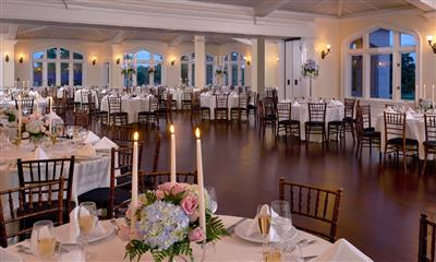 View Photo #9 - Reception room