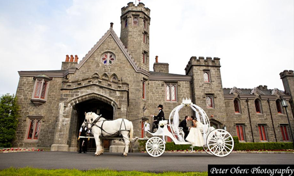 Lessing S Whitby Castle Magnificent Weddings Venue In Rye Westchester County Ny