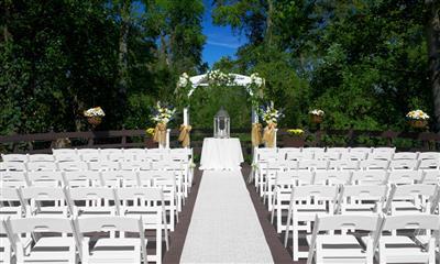 View Photo #11 - Ceremony