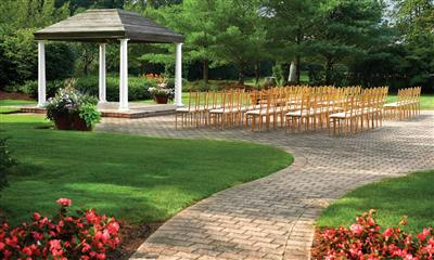 View Photo #4 - Outdoor ceremony