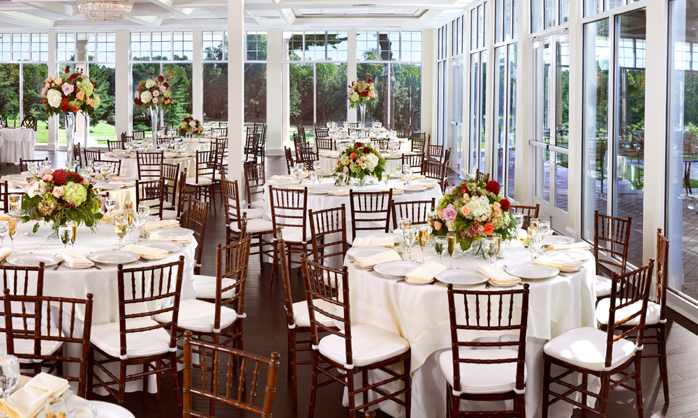 View Photo 4 Wedding Reception Room