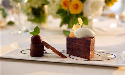 View Photo #23 - Dessert