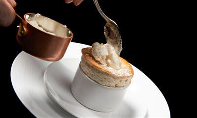 View Photo #19 - Dessert