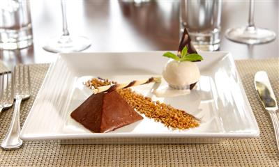 View Photo #28 - Dessert