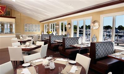 View Photo #31 - Elegant dining