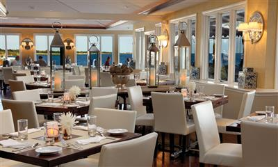 View Photo #32 - Elegant dining