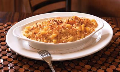 View Photo #10 - Killer Mac and Cheese