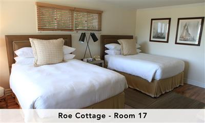 View Photo #17 - Cottage signature suite
