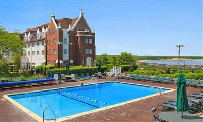 View Photo #10 - Outdoor pool