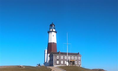 View Photo #12 - Lighthouse