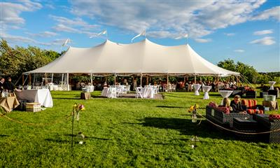 View Photo #8 - Outdoor tent