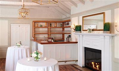 View Photo #6 - Nissequogue Room Bar
