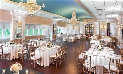 View Photo #1 - Main Ballroom