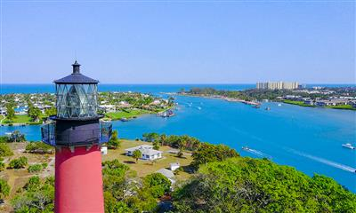View Photo #8 - Lighthouse View
