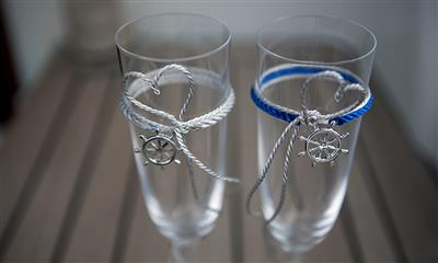 View Photo #23 - Champagne Flutes