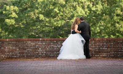 View Photo #17 - Couple brick background