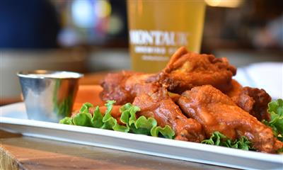 View Photo #16 - Buffalo Wings