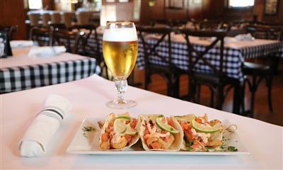View Photo #16 - Fish tacos