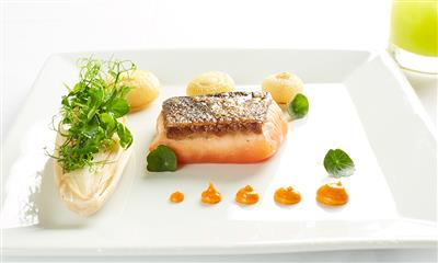 View Photo #24 - Salmon