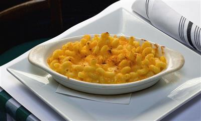 View Photo #15 - Macaroni and Cheese