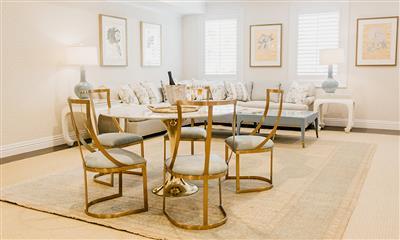 View Photo #14 - Bridal Suite