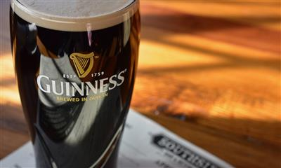 View Photo #20 - Guinness