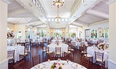 View Photo #9 - Ballroom View