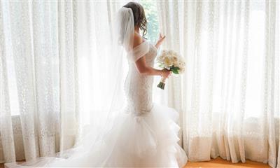 View Photo #11 - Bridal Suite