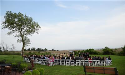 View Photo #6 - Outdoor Ceremony