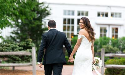 View Photo #13 - Couple Walking