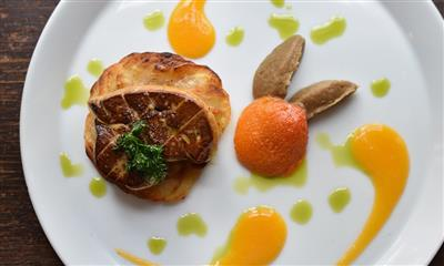 View Photo #7 - Hudson Valley Foie Gras