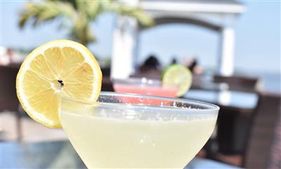 View Photo #14 - Margaritas
