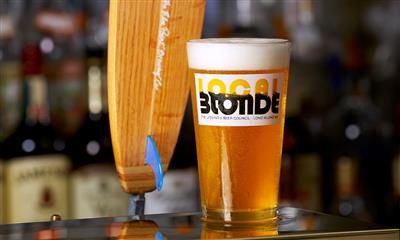 View Photo #3 - Local Blonde Beer