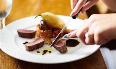 View Photo #23 - Steak