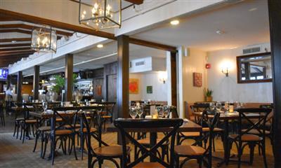 View Photo #11 - Tavern Dining Room