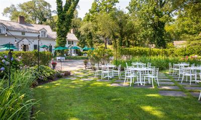 View Photo #8 - Mirabelle Garden