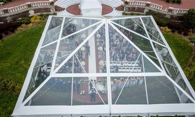 View Photo #36 - Outdoor Ceremony