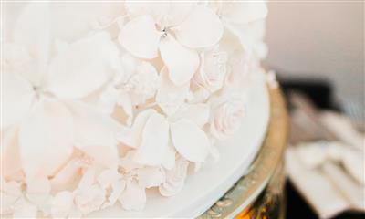 View Photo #37 - Cake