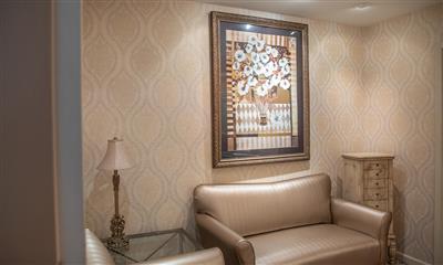 View Photo #20 - Bridal Suite