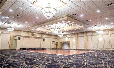 View Photo #10 - Ballroom