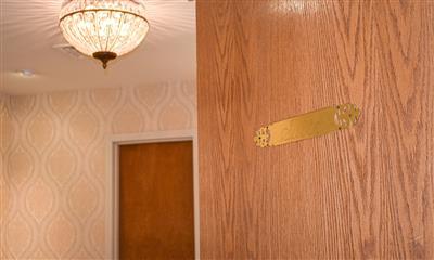 View Photo #17 - Bridal Suite