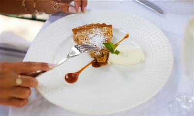 View Photo #33 - Dessert