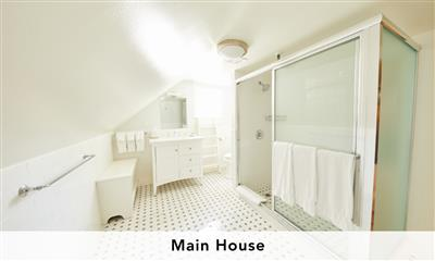 View Photo #4 - Main house stateroom