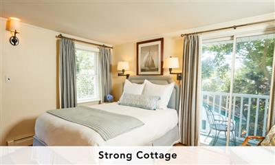 View Photo #6 - Strong cottage studio room
