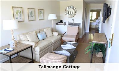 View Photo #14 - Tallmadge cottage master suite