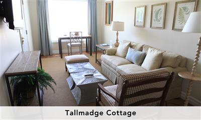 View Photo #15 - Tallmadge cottage master suite