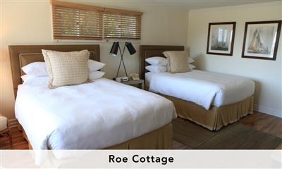 View Photo #13 - Signature suite room