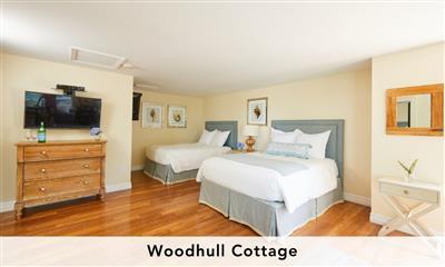 View Photo #8 - Cottage signature suite