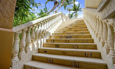 View Photo #12 - Staircase Outdoors