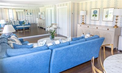 View Photo #13 - Bridal Suite